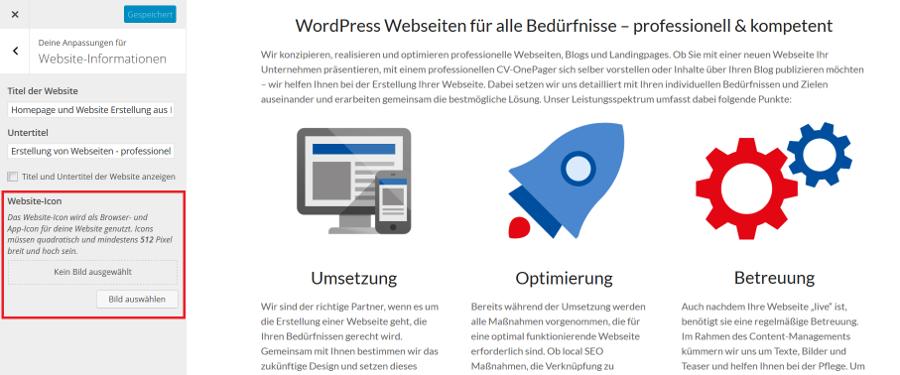 wordpress-auswahl-logo