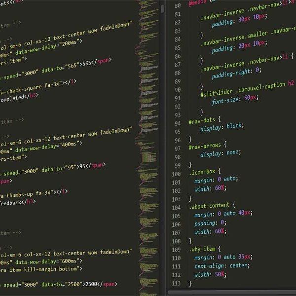 XML Sitemap WordPress