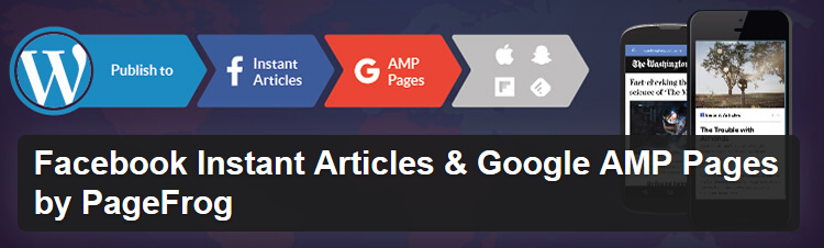 amp plugin pagefrog