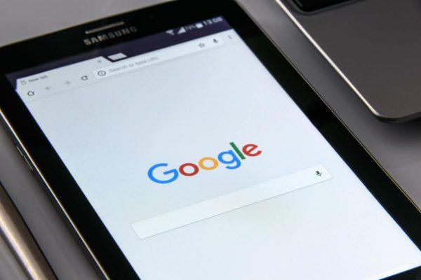 Wordpress Plug-ins Google Amp