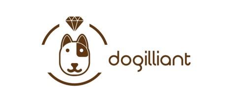 Dogilliant Logo