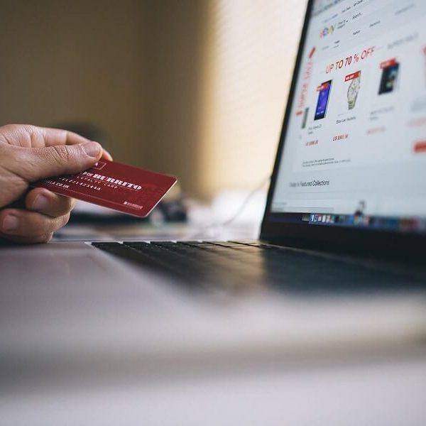 WordPress Shopsystem WooCommerce
