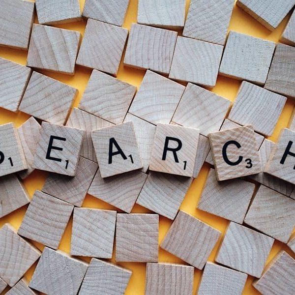 Voice Search Sprachsuche Seo WordPress