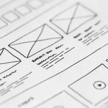 Usability Fehler Webdesign